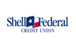 Shell Federal Credit Union (SFCU) Reviews