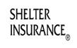 Shelter Insurance Reviews