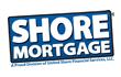 Shore Mortgage Reviews