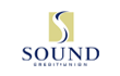 Sound Credit Union Reviews