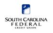 South Carolina Federal Credit Union Reviews