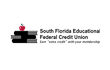 South Florida Educational Federal Credit Union (SFEFCU) Reviews
