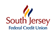 South Jersey Federal Credit Union (SJFCU) Reviews