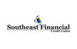 Southeast Financial Credit Union Reviews