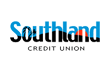 Southland Credit Union Reviews