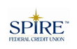SPIRE Federal Credit Union Reviews