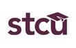 Spokane Teachers Credit Union (STCU) Reviews