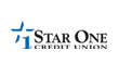 Star One Credit Union Reviews