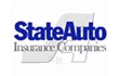 State Auto Insurance Companies Reviews