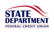 State Department Federal Credit Union (SDFCU) Reviews