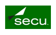 State Employees Credit Union of Maryland (SECU) Reviews
