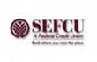 State Employees Federal Credit Union (SEFCU) Reviews