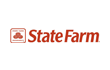 State Farm Bank® - Mortgage Reviews
