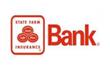 State Farm Bank® Reviews