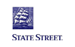 State Street Corporation Reviews