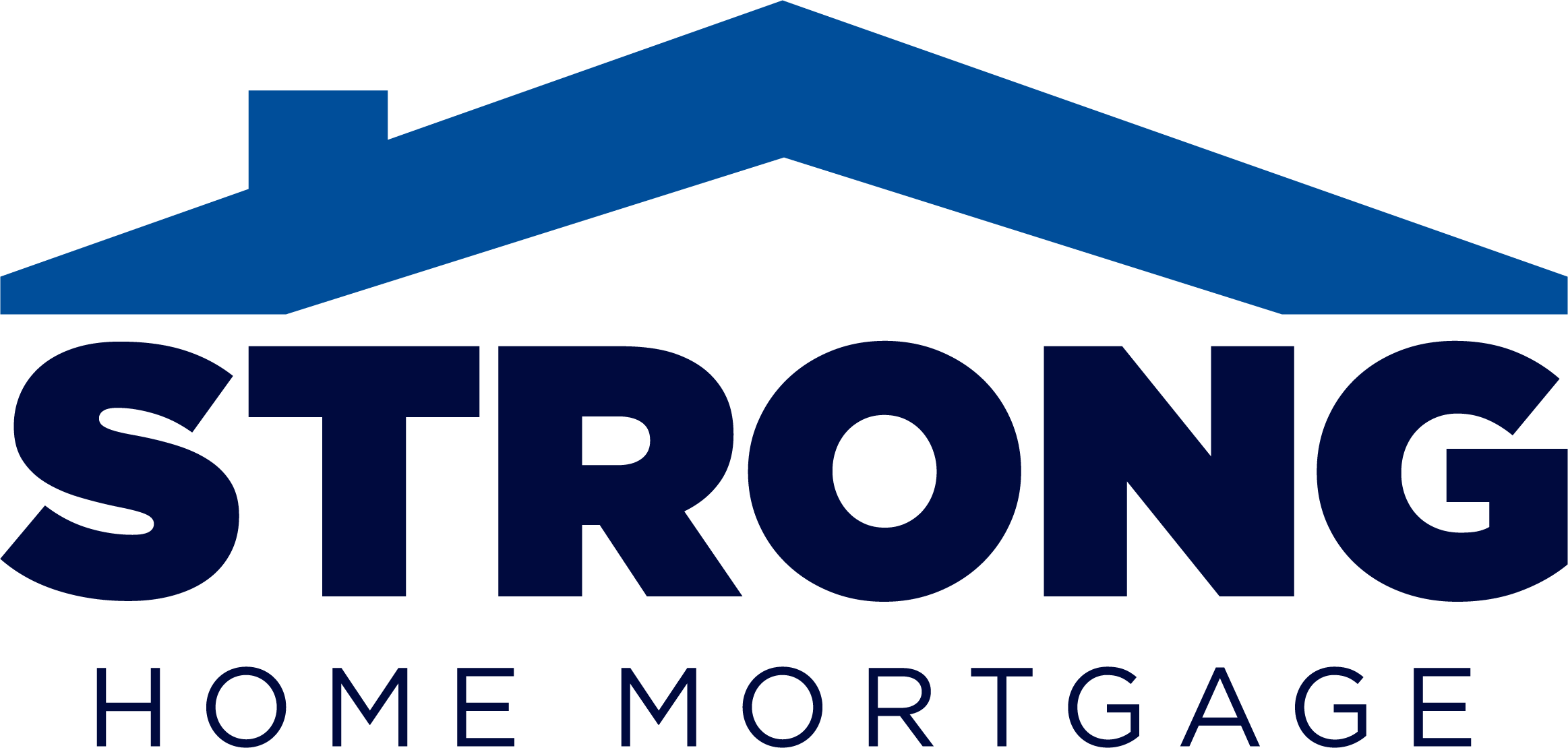 Strong Home Mortgage