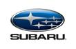 Subaru Motors Finance Reviews