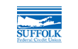 Suffolk Federal Credit Union (SFCU) Reviews