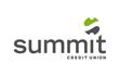 Summit Credit Union Reviews