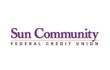 Sun Community Federal Credit Union Reviews