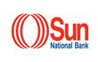 Sun National Bank Mortgage Reviews