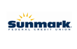Sunmark Federal Credit Union Reviews