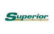Superior Federal Credit Union Reviews