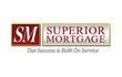 Superior Mortgage Reviews