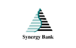 Synergy Bank - Mortgage Reviews