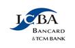 TCM Bank, N.A. Reviews
