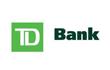 TD Bank Mortgage Reviews