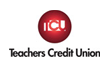 Teachers Credit Union (TCU) Reviews