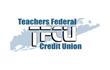 Teachers Federal Credit Union (TFCU) Reviews