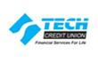 Tech Credit Union Reviews