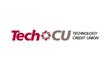 Technology Credit Union (Tech CU) Reviews