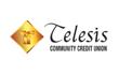 Telesis Community Credit Union Reviews