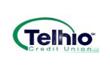 Telhio Credit Union Reviews