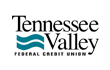 Tennessee Valley Federal Credit Union (TVFCU) Reviews