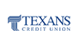 Texans Credit Union Reviews