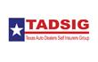 Texas Auto Dealers Self Insurers Group Reviews