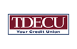 Texas Dow Employees Credit Union (TDECU) Reviews
