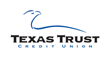 Texas Trust Credit Union Reviews