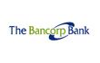 The Bancorp Bank Reviews