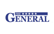 The General Automobile Insurance Services Reviews