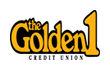 The Golden 1 Credit Union Reviews