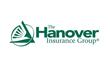 Hanover Insurance Reviews