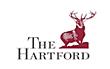 The Hartford - Auto Insurance Reviews