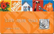 The Home Depot® Consumer Credit Card Reviews