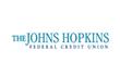 The Johns Hopkins Federal Credit Union (JHFCU) Reviews