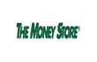 The Money Store® Mortgage Reviews